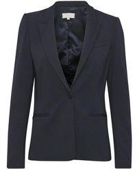 Inwear Roseau - Blauw