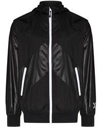 KENZO - Jacket - Lyst