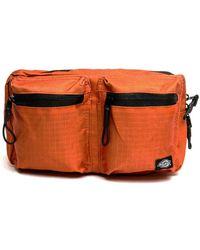Dickies Bolsa - Oranje
