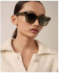 Chimi Sunglasses #04 Verde