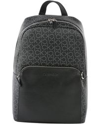 Calvin Klein Bag - Schwarz