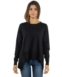 Roberto Collina Sweatshirt - Noir