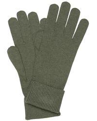 Marc O'polo Gloves - Groen