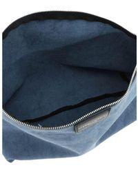 Gianni Chiarini Sb8741cnveco bag Azul
