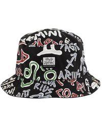 Vans - Bucket Hat - Lyst