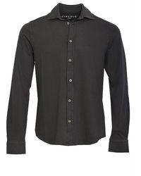 Circolo 1901 Casual Shirt - Bruin