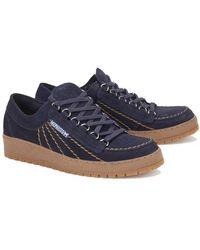 Mephisto Shoes - Blauw