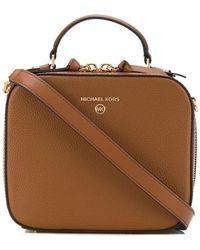 Michael Kors Bag - Bruin