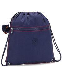 BRIGLIA Supertaboo bag Azul