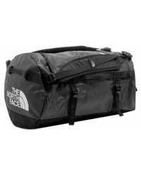 The North Face Bag - Negro