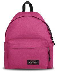 Eastpak - Padded Ek620 Backpack - Lyst