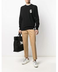 The North Face Sweater Negro