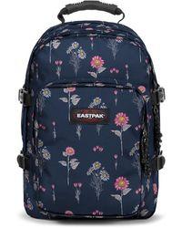 Eastpak Backpack - Blu