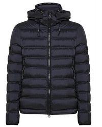 Peuterey - Down Jacket Boggs - Lyst