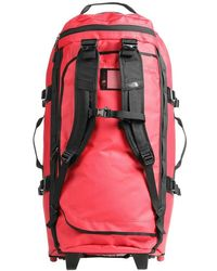 The North Face Bolso - Rood