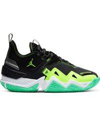 Nike - Westbrook One Take Sneakers - Lyst