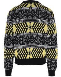 Rassvet (PACCBET) Sweaters Negro