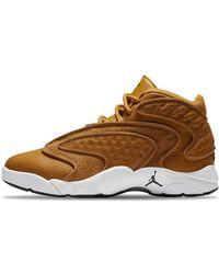 Nike Air Jordan Og - Bruin