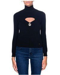 Gucci Sweater - Nero