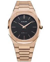 D1 Milano - Watch D1-utbj16 - Lyst