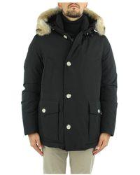 Steve Madden Cfwoou0272mrut0001 Jacket - Zwart