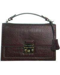 Mac Douglas 3665550031071 Bag - Bruin