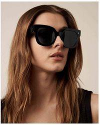 Chimi Sunglasses Negro
