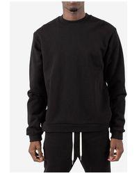 John Elliott Sweater - Noir
