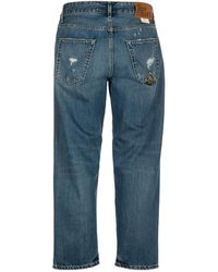 Roy Rogers - Jeans - Lyst