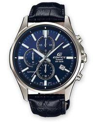 G-Shock Watch - Blauw
