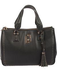 Parajumpers Bag Negro