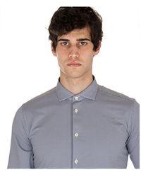Rrd - Sweatshirt Azul - Lyst