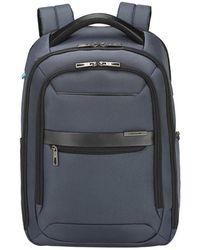 Samsonite Backpack - Blauw