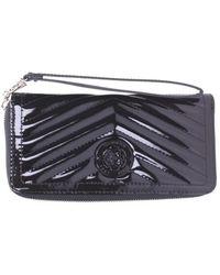 Guess Wallet - Zwart