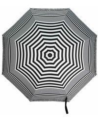 Karl Lagerfeld Umbrella - Noir