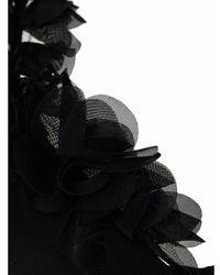 LaRevêche Costume - Noir