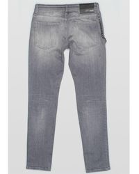 Antony Morato Jeans Gris