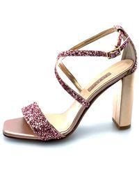 Albano 4003 - Pink