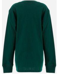 Polo Ralph Lauren T-shirt Verde