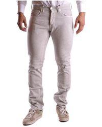 Ralph Lauren Jeans - Grijs