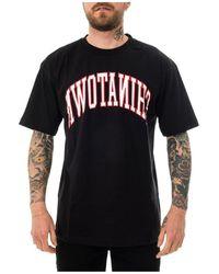 Chinatown Market - T-shirt Reverse Arc - Lyst