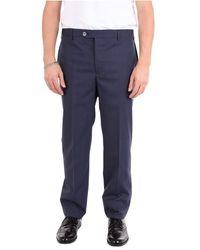 Levi's Classics Trousers - Blauw