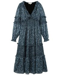 Michael Kors Dress - Blauw