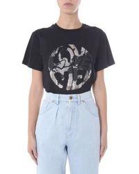 Michael Kors T-Shirt - Nero