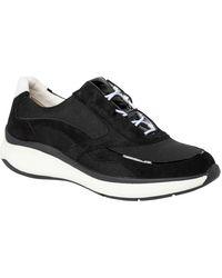HASSIA Sneakers - Nero