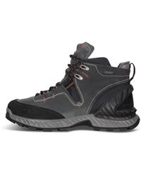 Ecco Exohike Boots - Grijs