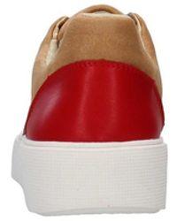 Gattinoni Pegfl6164Wt Sneakers Blanco