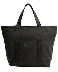 Vans Vault Bag - Zwart