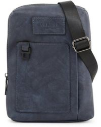 Carrera Jeans Bag Cb2461 - Bleu