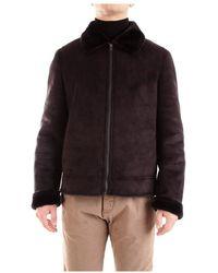 Patrizia Pepe 5L0243/A8H1 Short jacket - Nero